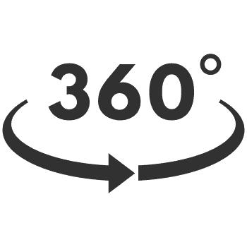 `+resp.title+` - 360 Image