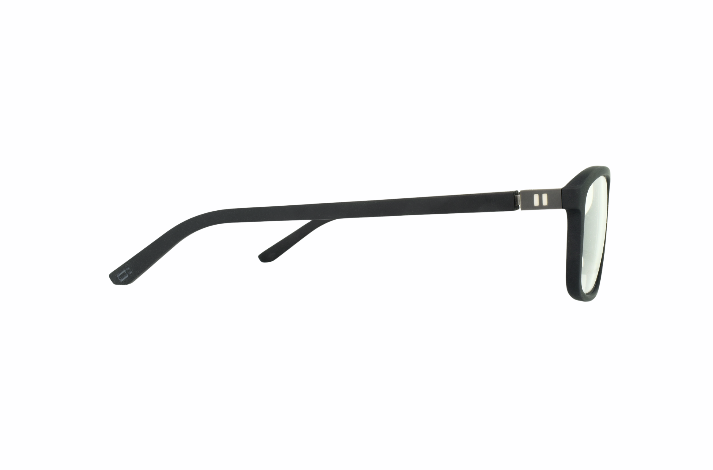 OGA 8203 Full Frame Plastic
