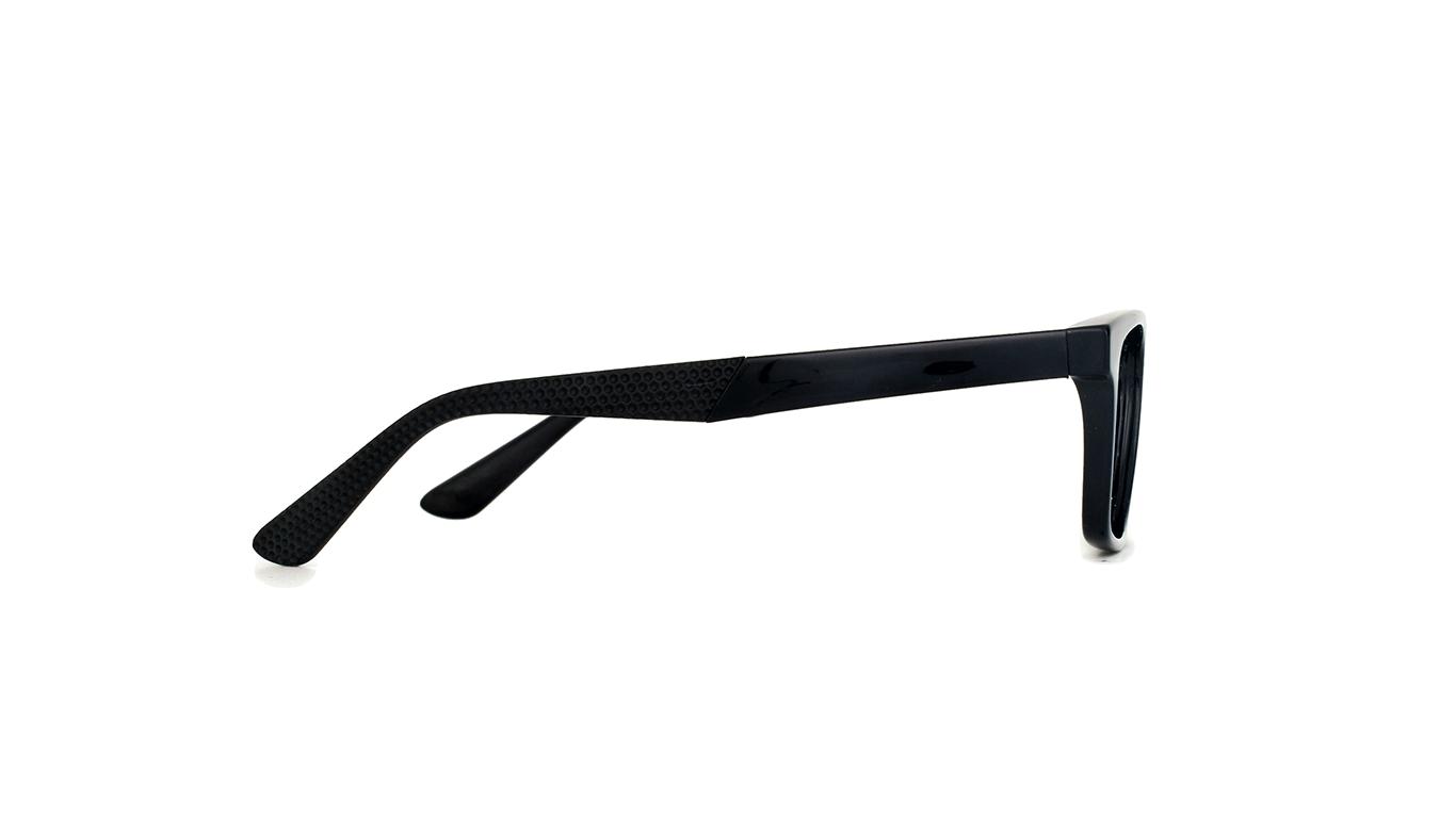 Native Men Full Frame Plastic Eyeglasses 1114