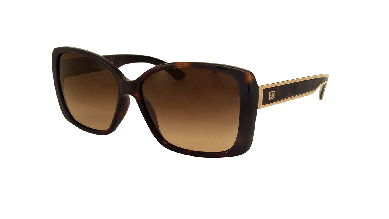 ESCADA Brown Gradient SES351 0781