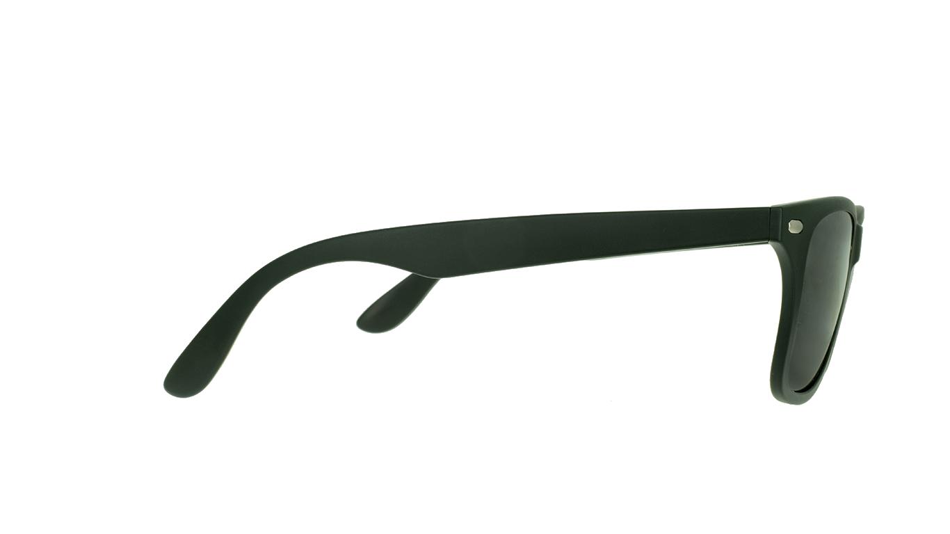 Lightweight Sunglasses 50