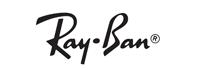 Rayban Frames | Original