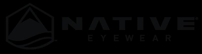 Native Eyerwear